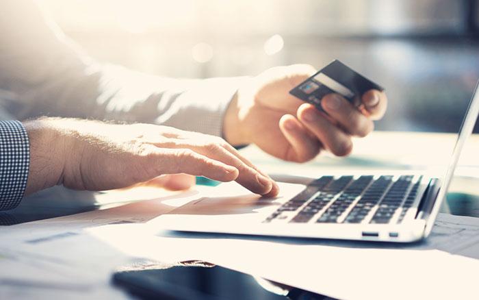 onlinebanking2018